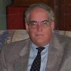 dr william gillespie colorado alumni us university of denver greater denver area