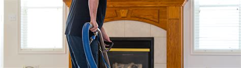 upholstery cleaning utah carpet cleaning 2 alpine cleaning restoration