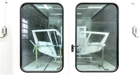 Gfk Kabine Lackieren by H 214 Schler Lackierung Industrie Stahl Ktl Gfk Glas