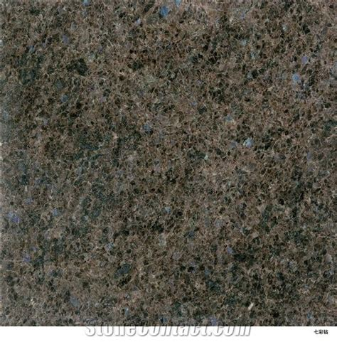 granite tile suppliers suppliers global supplier center stonecontact