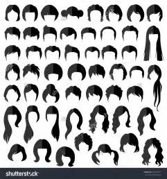 Chair clip art 183 183 wavy hairstyles for long hair for black women