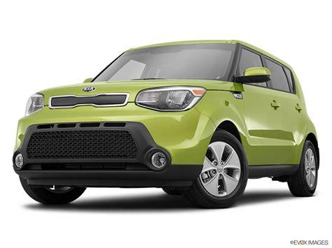 Kia Soul Dealers by 2016 Kia Soul Prices Incentives Dealers Truecar