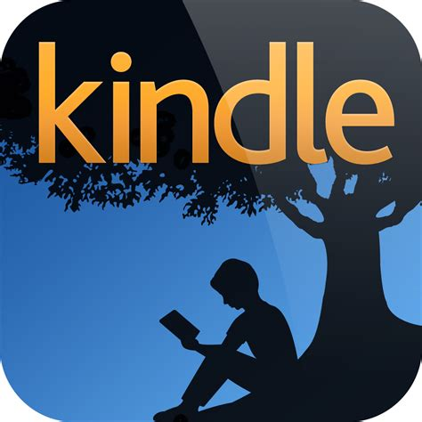 amazon kindle app assistive technology blog kindle app for ios and android