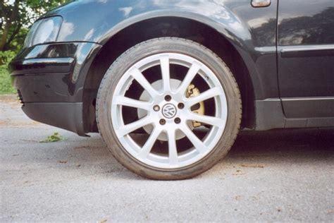 Auto Tieferlegen Ohne Fahrwerk by Suche Bilder 18zoll Ohne Tieferlegung Fahrwerk Felgen