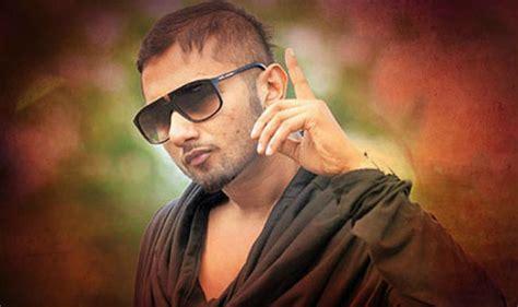 song of honey singh if i m rolls royce badshah is nano honey singh india