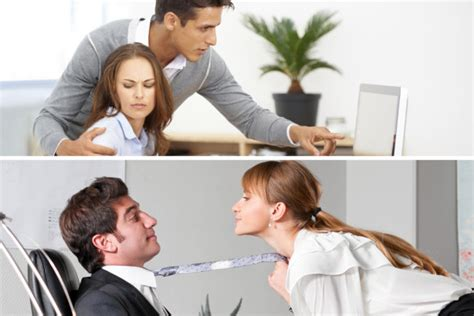 discrimination and harassment one s personal story of trials tribulations and triumph books 6 things to about workplace sexual harassment us news