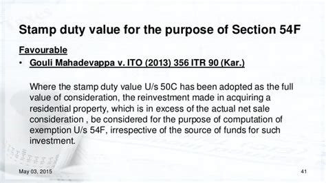 section 90 of income tax act deeming provisions under income tax act 1961