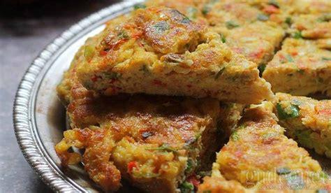Minyak Goreng Di Yogyakarta tips menggoreng aneka telur dadar yogya gudegnet