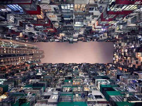 National Geographic Hongkong quarry bay hong kong travel 365 national geographic