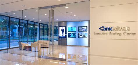 5 cisco executive briefing center lighting design bmc software training executive briefing center