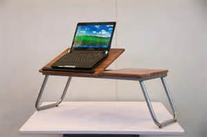 Small Portable Desk Furniture Update Your Modern Desk Design In Your Home Office Interior Portable Desk Office