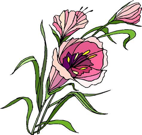 fiori clip clipart fiori c115 clipart della natura