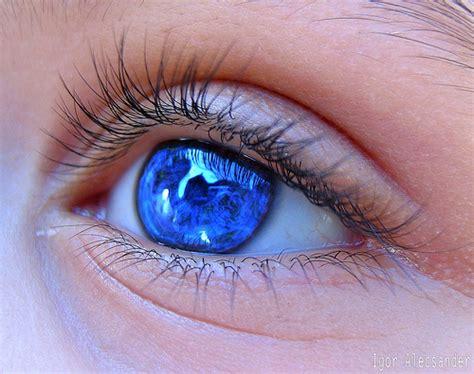ojos bizcos imagenes miren 2 ojos bonitos