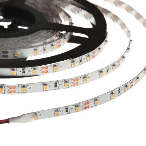 Led Smd 3528 Putih White Dc 12v Ip33 Indoor Only 32 8ft 10m single color led light 300 smd 3528