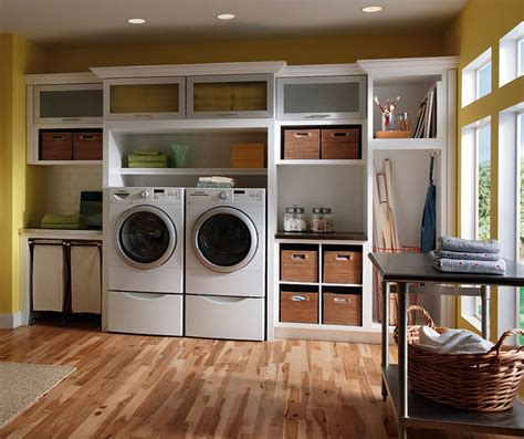Laundry Room Cabinet Plans 90 Laundry Room Cabinet Ideas 2 Pinarchitecture