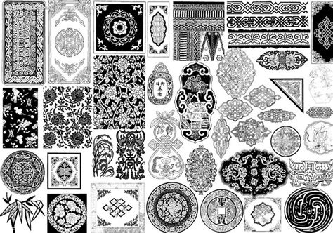 pattern recognition meaning in chinese 54 best images about oriental themes on pinterest