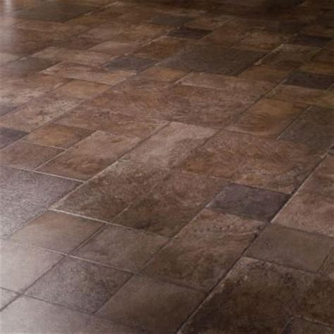 laminate stone flooring 10 best images about laminate look flooring on ceramics earthy color palette