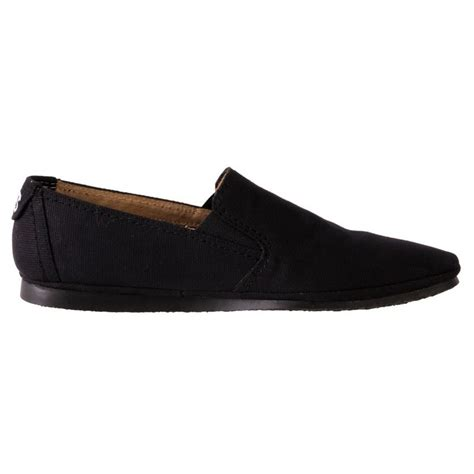new smith s comfort canvas casual slip on shoe