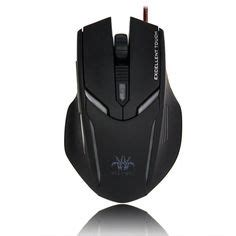 Cyborg Mouse Gaming Dpi Color Lighting Usb Cyborg X3 Ghost logitech wireless gaming mouse g700 tech