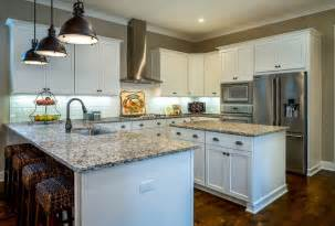 Peninsula Kitchen Ideas Brilliant Kitchen Peninsula Ideas Kitchen Farmhouse With