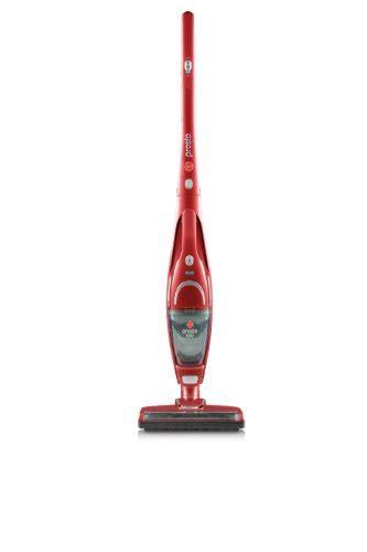 10 best electric broom for hardwood floors hoover hardwood floor cleaner flooring ideas home