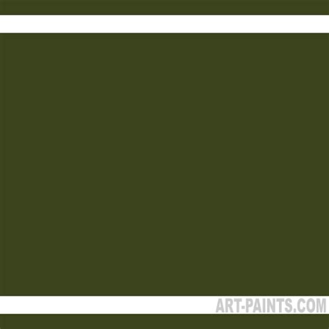 olive green artists colors acrylic paints js600 75 olive green paint olive green color jo