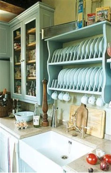 Racks Blue Plate by Teacup Plate Rack In Peacock Blue Pictures Photos And