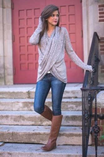 college girls outfits  trendy girls