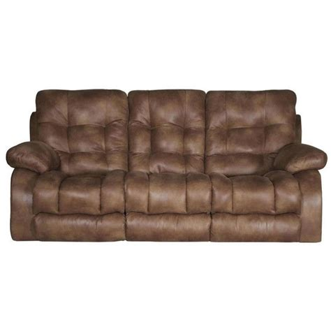 Catnapper Reclining Sofa Reviews Catnapper Nolan Leather Catnapper Reclining Sofa Reviews