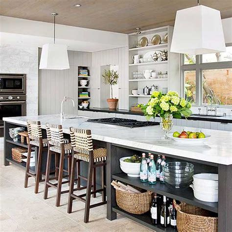 size of kitchen island with seating kitchen islands with seating and storage large size of