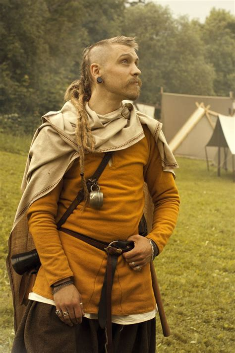 sca nordic hair opaque viking marked djupvika part 2 i really like this