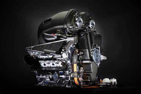 mercedes engines inside mercedes top secret formula 1 engine factory the