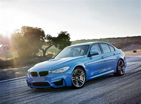 bmw m3 collection bmw m3 wallpaper collection for free
