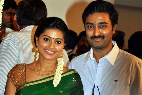 heroine trisha husband photos actress sneha is expecting her first child
