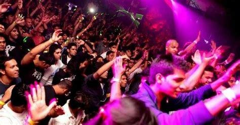 year eve parties  hyderabad  bid bye