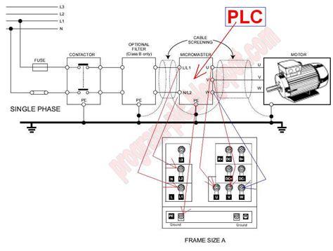 siemens motor wiring diagram siemens magnetic starter wiring diagram 39 wiring