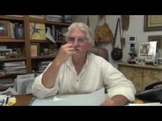 Robert Morse Detox by Killing With Chemotherapy With Robert Morse N D Part One