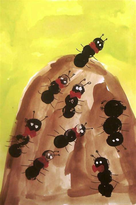 ameisen vertreiben ohne gift 3596 die besten 20 ameisen ideen auf ameise