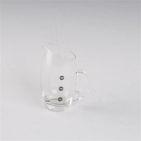 Teh Gelas Botol Per Karton 210ml gelas air jugchina barangan kaca pembekal pembekal