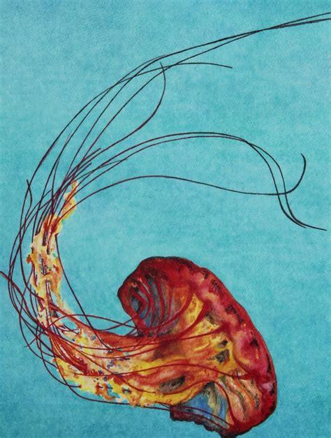 geometric tattoo jellyfish 79 best images about art photos sealife on pinterest