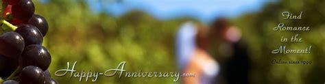 12th Wedding Anniversary Silk
