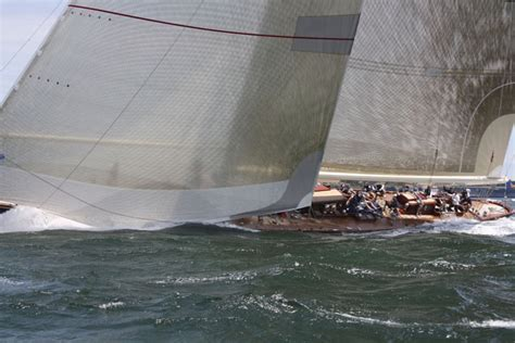 j boats racing in newport j class racing comes to newport and the solent boats