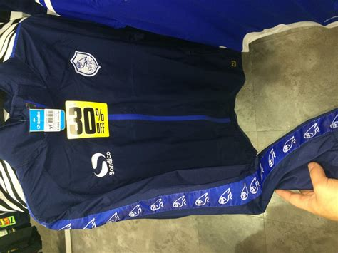training jackets meadowhall sports direct sheffield