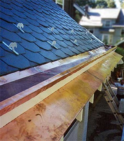 Slate Roof Repair Your Marcelwhitling