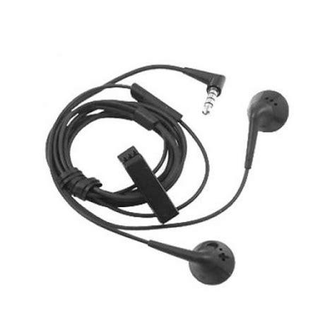 Headset Blackberry Bb Oc 3 5mm Android Earphone Grosir blackberry hdw 24529 stereo black bulk soundtech ltd