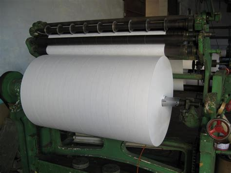 Paper From Wood Pulp - wood pulp filter paper 001 wantong china manufacturer