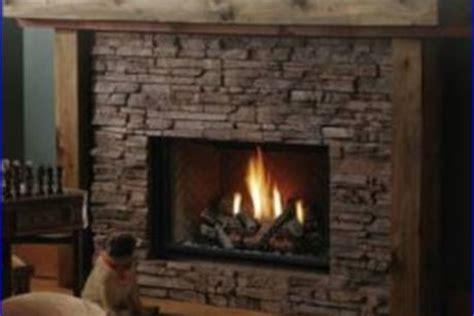 gas fireplaces mn minnesota lighting fireplace flooring showroom 2675