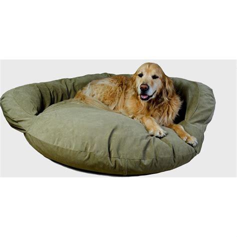 carhartt dog bed carhartt 125th anniversary realtree xtra camo dog bed