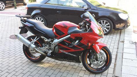 honda cr 600 100 honda cr 600 motorcycle 2015 honda cbr 600 news
