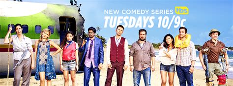 news 2016 cancelled television shows television ratings wrecked tv show on tbs ratings cancel or renew